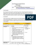 EGL  Course Handout_2020_21