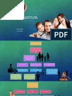 La Familia Sustituta.pdf