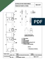 Normas EPM Electrodos de Puesta a Tierra RA7-017.pdf