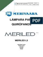 USE_L3_MERIVAARA_ES_b