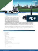 AIR-USB150GNH_Datasheet.pdf