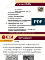Chapter 3 Permeability Part 1.ppt