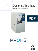 MU.012.B.E - Esterilizador Horizontal - MANUAL DE OPCIONES TÉCNICAS.pdf