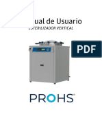 MU.005.A.E - Esterilizador Vertical PL - MANUAL USUARIO.pdf