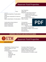0 Intro to Fluid Properties.ppt