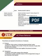 2 HC Phase Behavior.ppt