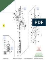 Montabert BRH_125_ETL.pdf