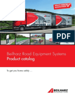 Beilharz Product catalog 13.03.2015 (4)