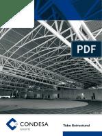 3. Perfil Tubular Estructural Europeo.pdf