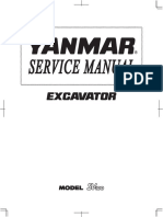 17689186-Yanmar_Sv100_Excavator_Service_Repair_Workshop_Manual_Download.pdf