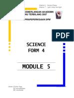 07_jpnt_scn_f4_modul5