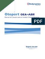 otoport advance oae abr manual issue 3 spanish.pdf