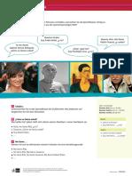 A08041-51498012_Con_gusto_A1_El_primer_dia_EB.pdf