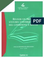 reus_uni.pdf