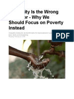 Inequality Is the Wrong Indicator.docx
