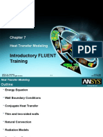fluent12-lecture07-heat-transfer.pptx