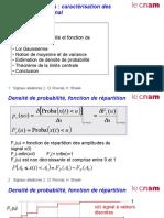 DRoviras_HShaiek_S3-6.pdf