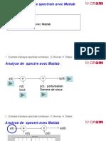 DRoviras_HShaiek_S3-4.pdf