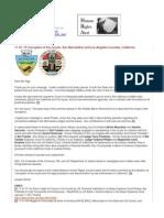 11-01-15 Press Release