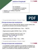 DRoviras_HShaiek_S2-6.pdf