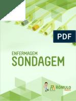 sondaje vesical..pdf