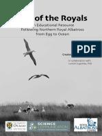 Life-of-the-Royals-fullsize-NZ Royal Albatross_Biology 3.3pdf