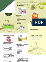Leaflet_Hipertensi