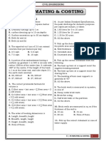 #ESTIMATING COSTING (pdf.io)