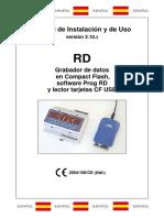 RD_es