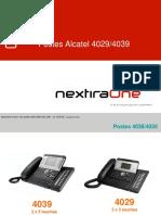 Postes Alcatel 4029_4039.pdf