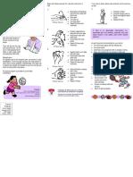 arm_english.pdf