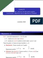 L-09ro.pdf