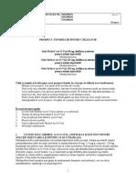 PRO_7170_06.12.06 (1).pdf