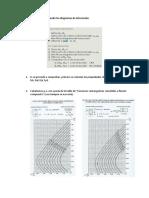 ELU para columnas.pdf