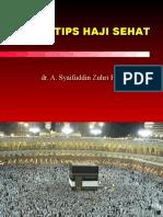 293598692-Tips-Haji-Sehat