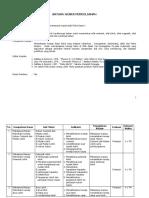 SAP-Fisika-Dasar-II