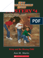 Kristy and the Missing Child by Ann M. Martin.pdf