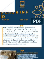 Flash Info N°04-20 Juin 2020-converti