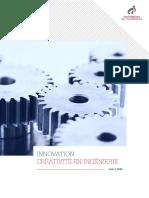 livre_blanc_creativite-en-ingenierie