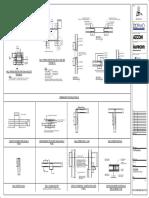 501113-0000-DRG-WD-ST-010.pdf