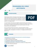 PROGRAMMA DEL CORSO.pdf