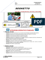 ISA-Seghetto