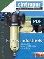 CINTROPUR-industriel-500-650-800.pdf