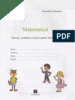 pdfslide.net_matematica-clasa-2-exercitii-probleme-si-jocuri-cls-2-exercitii-probleme-si.pdf