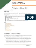 CaptureClient_Release_Notes.pdf