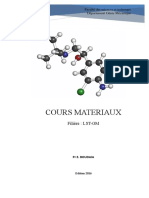Cours Materiaux Ch1-2