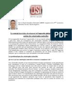 Gestion de la catastrophe.pdf