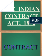 BCom-Sem1-Indian-Contract-Act-Presentation (2)