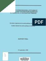 VACCINATEURS CANADIENS.pdf