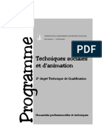 Techniques sociales.pdf